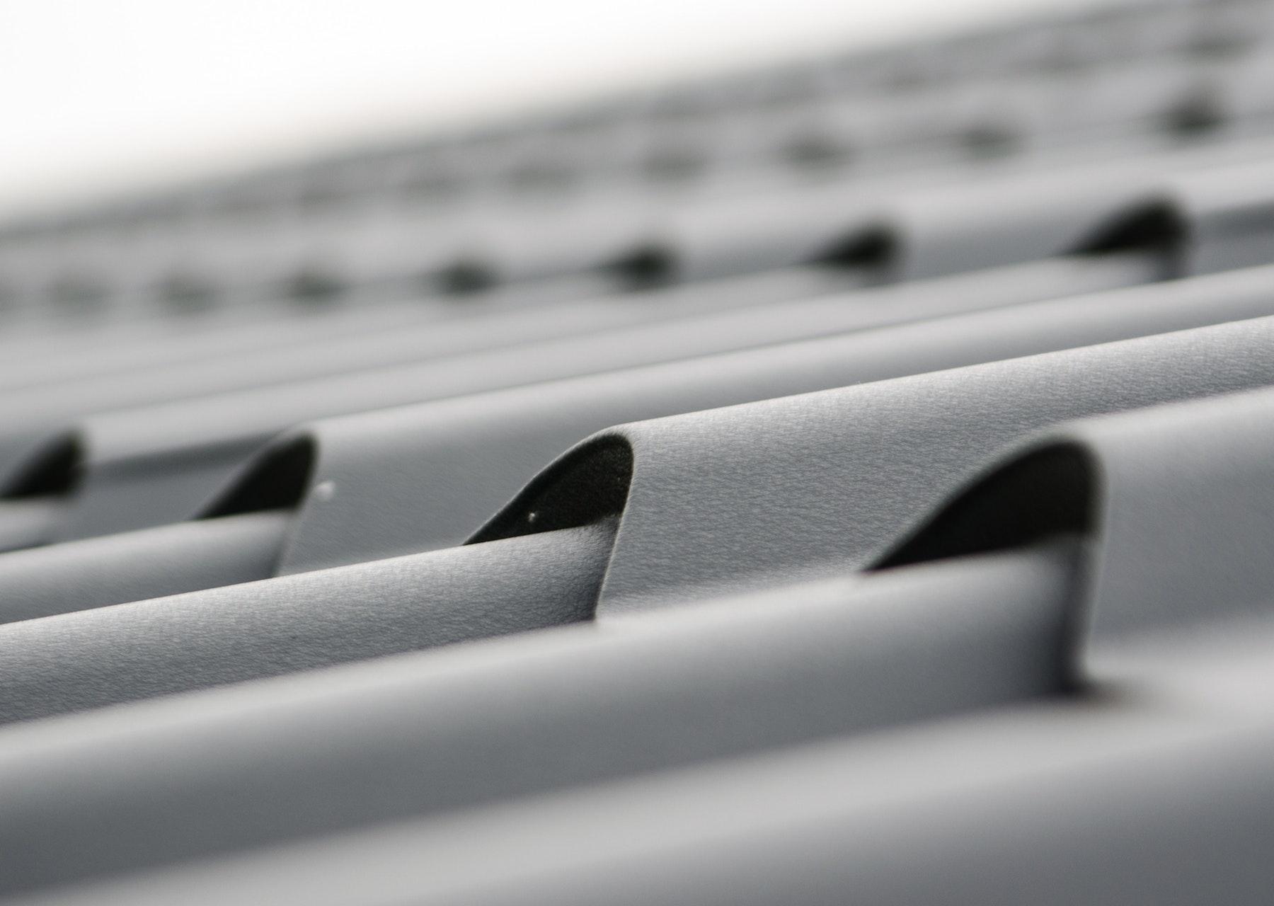 costo rifacimento tetto