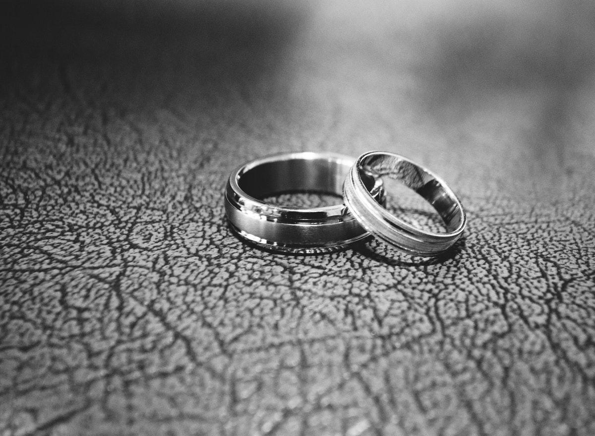 consulenti matrimoniali