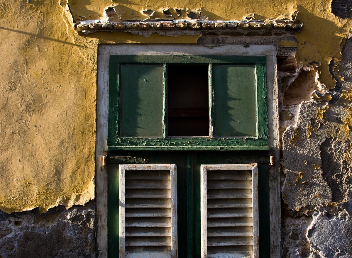 Stucco Antico Come Si Fa la professione dello stuccatore: focus sullo stucco veneziano