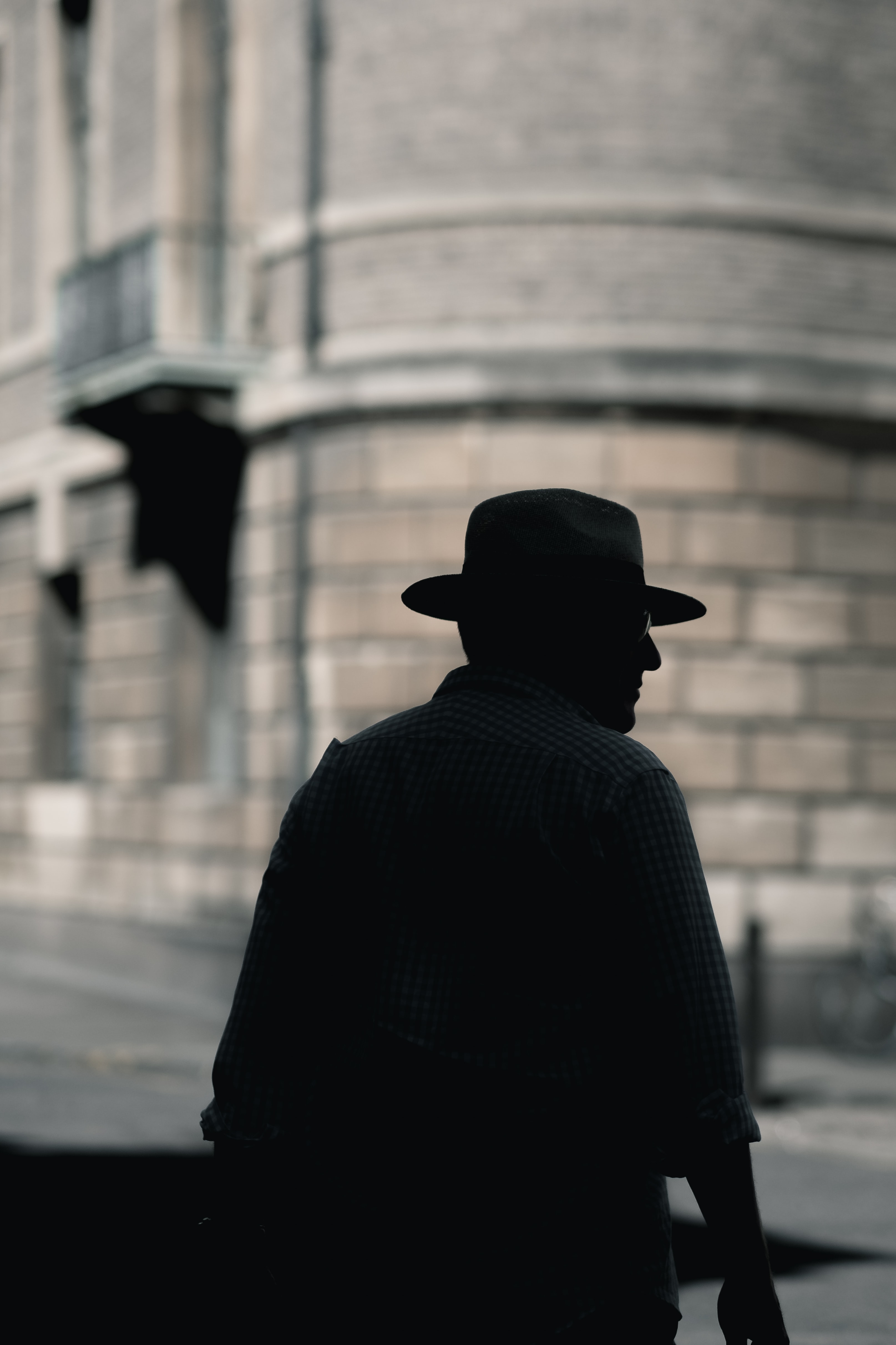 La professione di investigatore privato in Italia