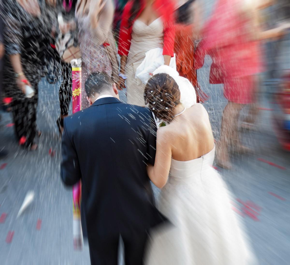 Matrimonio.news fotografie eventi e matrimoni