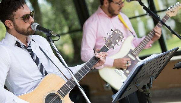 Alberto Tozzi Musicisti per Eventi