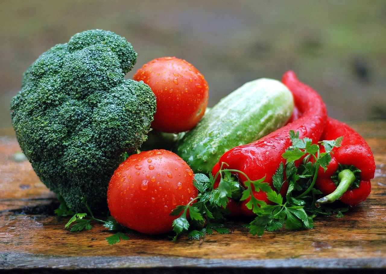 Come mangiare bene e fare movimento, l'equilibrio perfetto