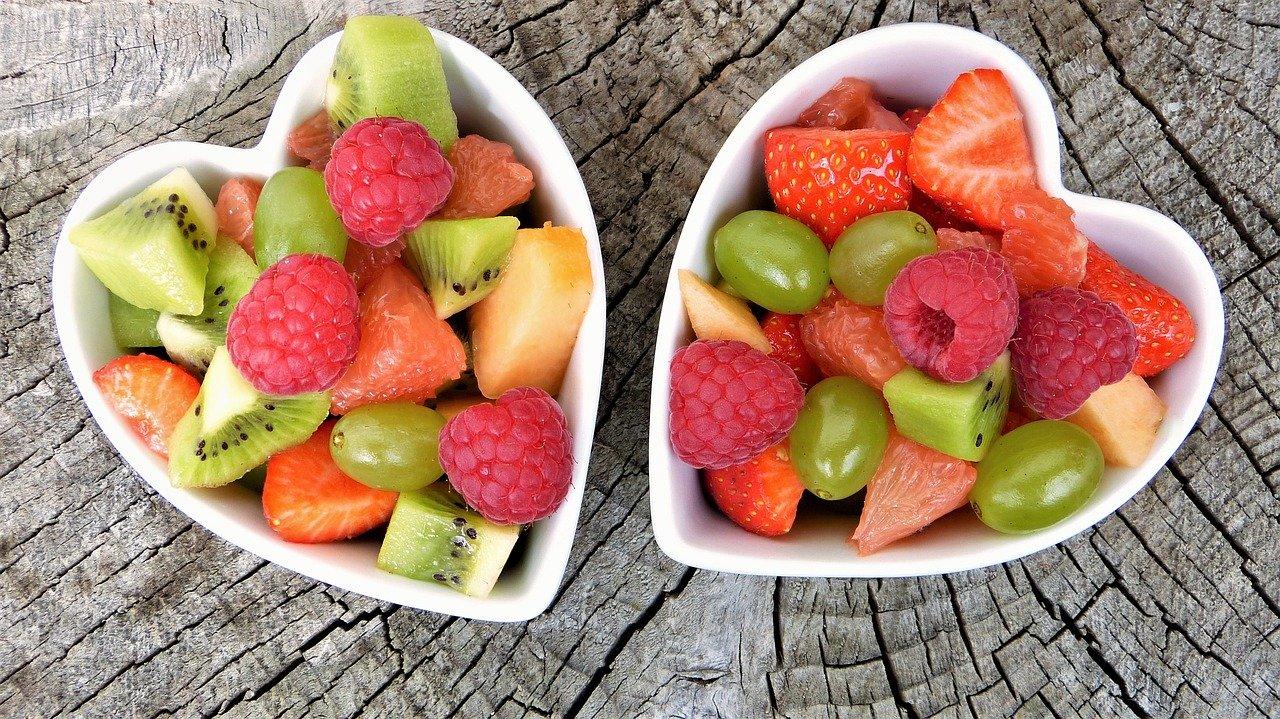 Il connubio perfetto tra alimentazione e buon umore