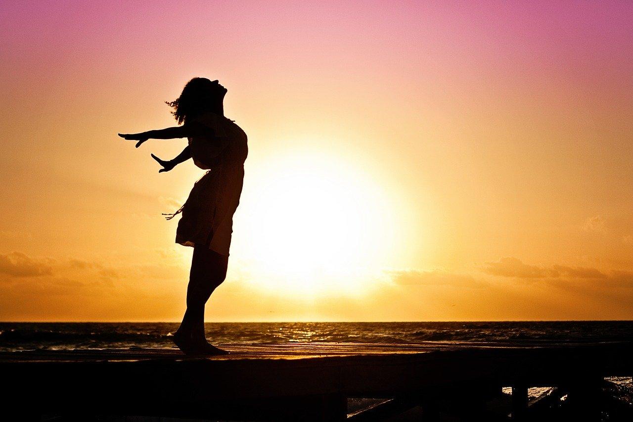 Laura e la mindfulness siamo fenici