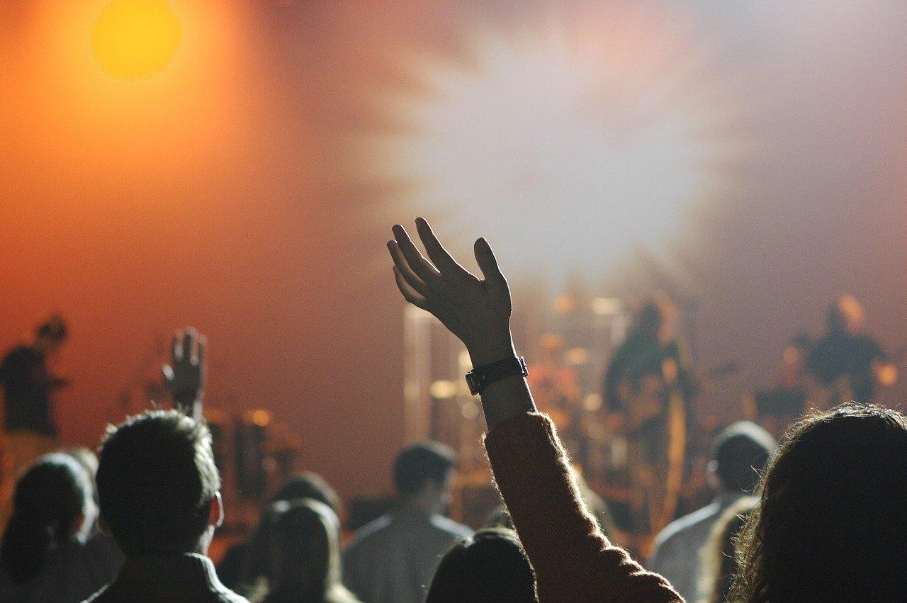 Lezioni di musica a 360 gradi per aiutarti a vivere la tua passione