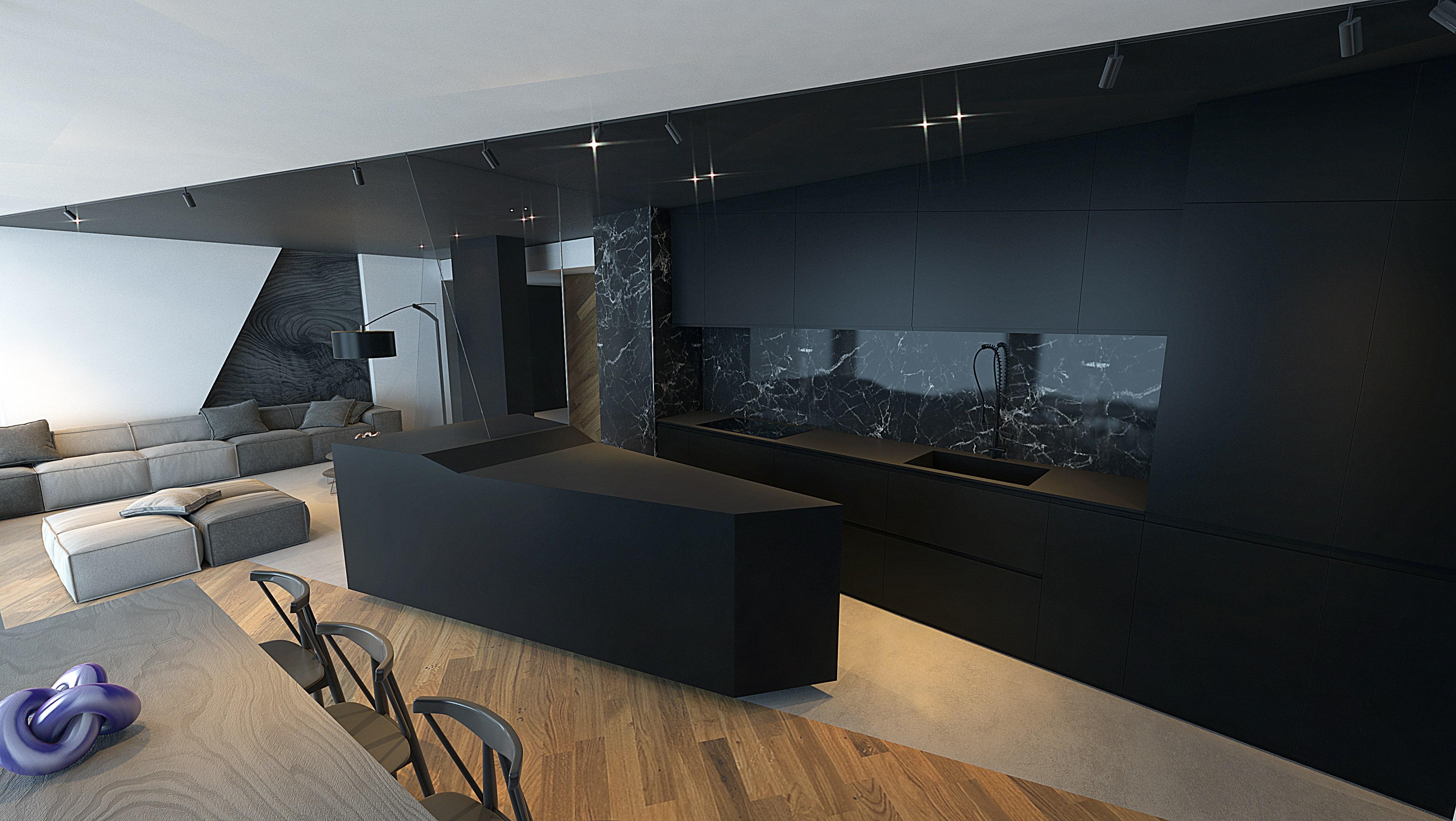 Materiali architettura Vincenzo Gregorio