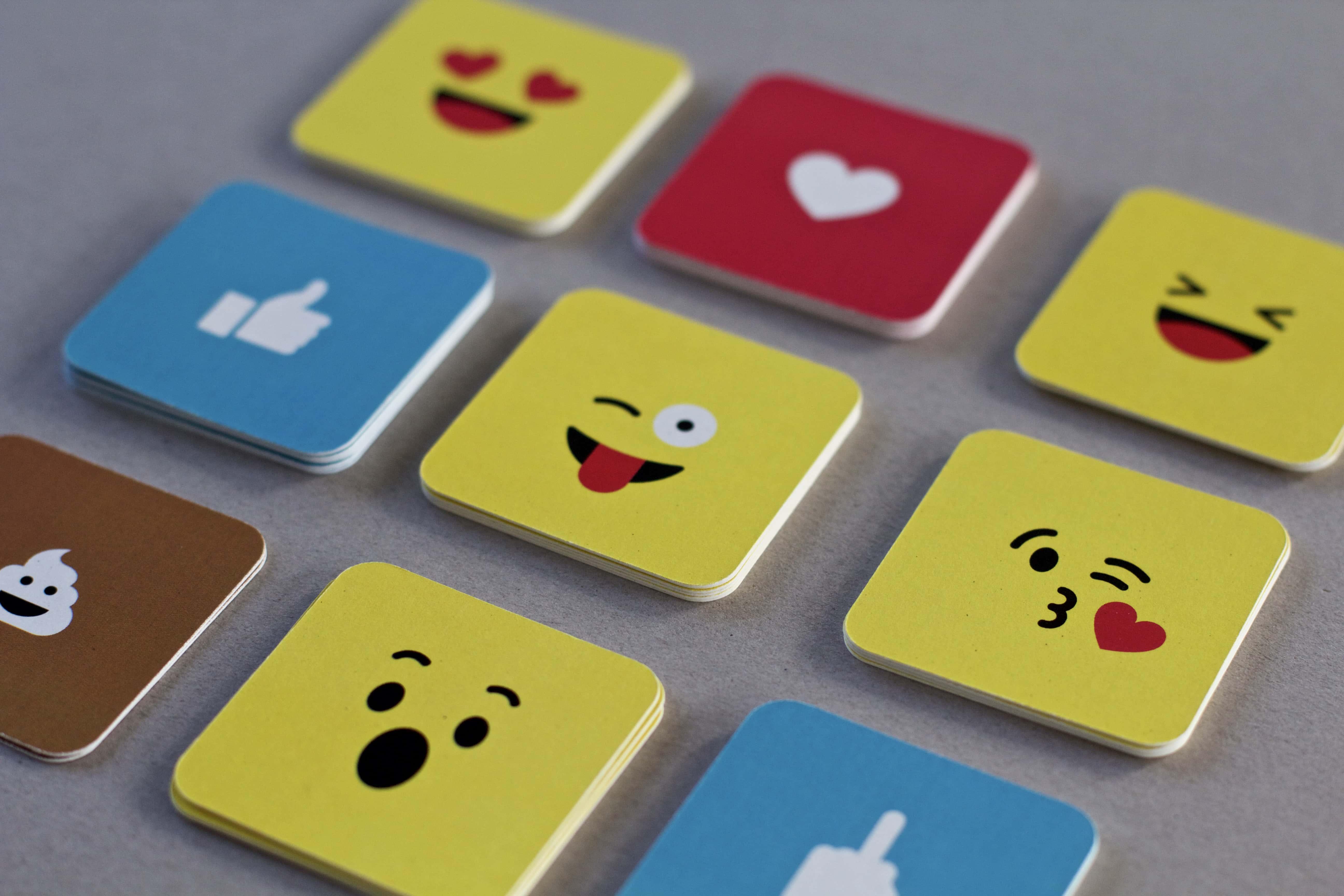 Migliora la tua credibilità aziendale attraverso il visual design