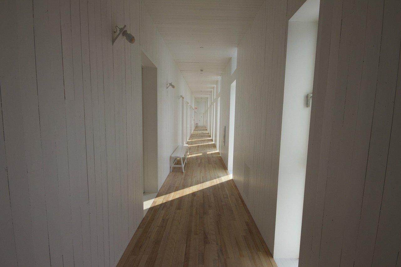 Parquet-Decking.net, per i tuoi pavimenti in legno di altissima qualità