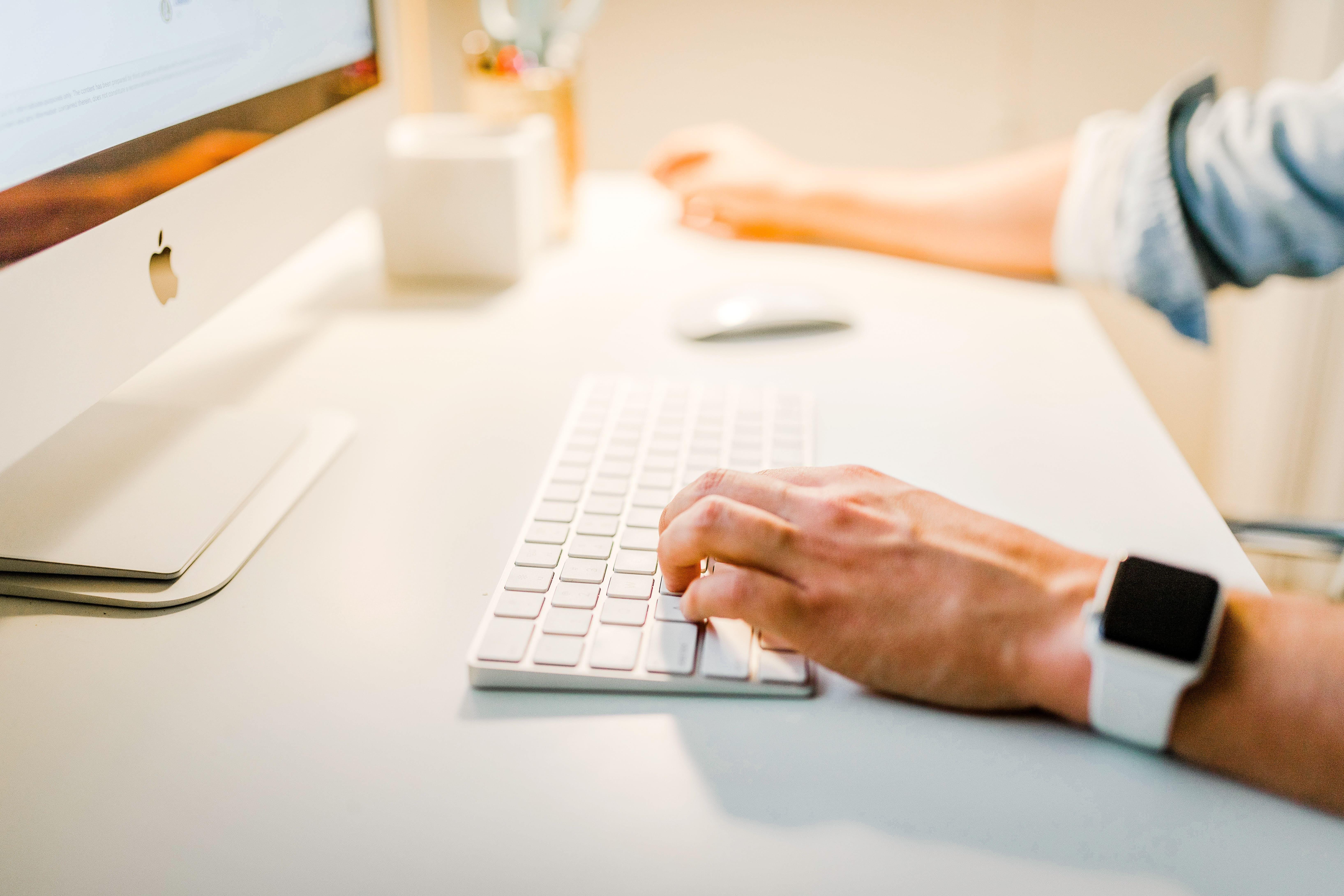 Strategie, strumenti e consigli web marketing