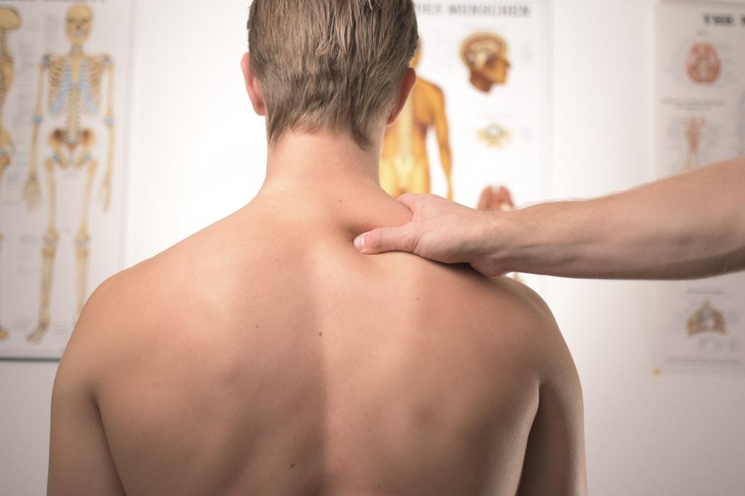 A chi è rivolta l'osteopatia e che cos'è