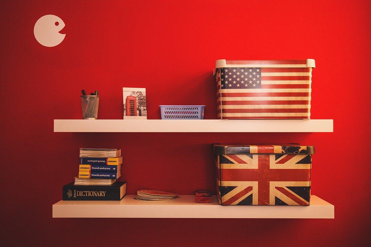 WayTech, scuola di lingue online con efficacia e professionalità garantita