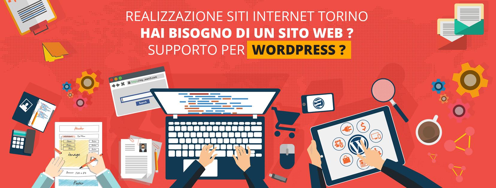 Cosa sapere sul web design e quando funziona