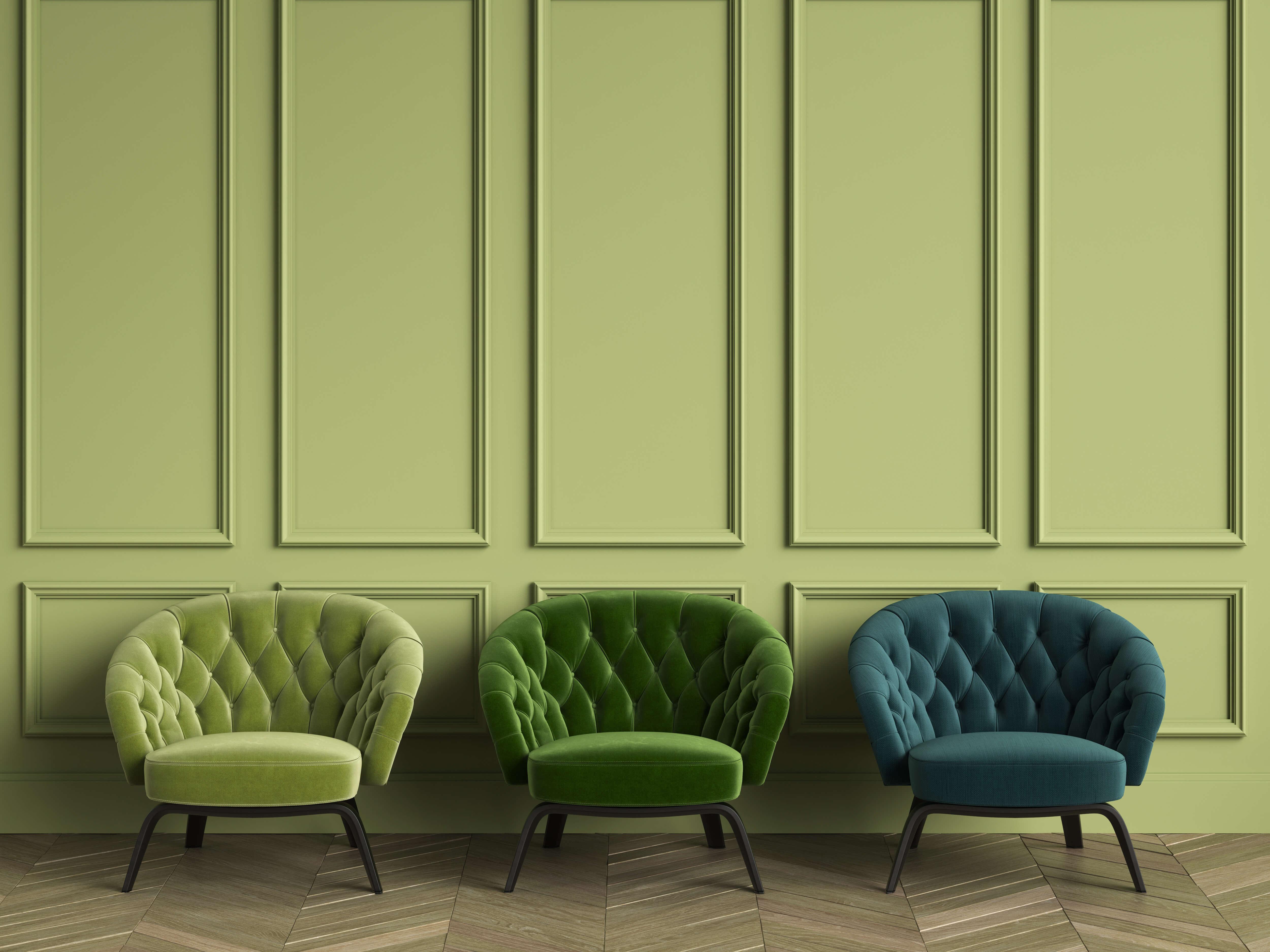 Interior-design-colori
