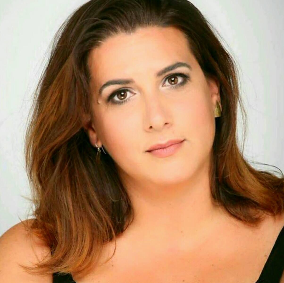 Alessia Gemmo - Psicologa a Padova
