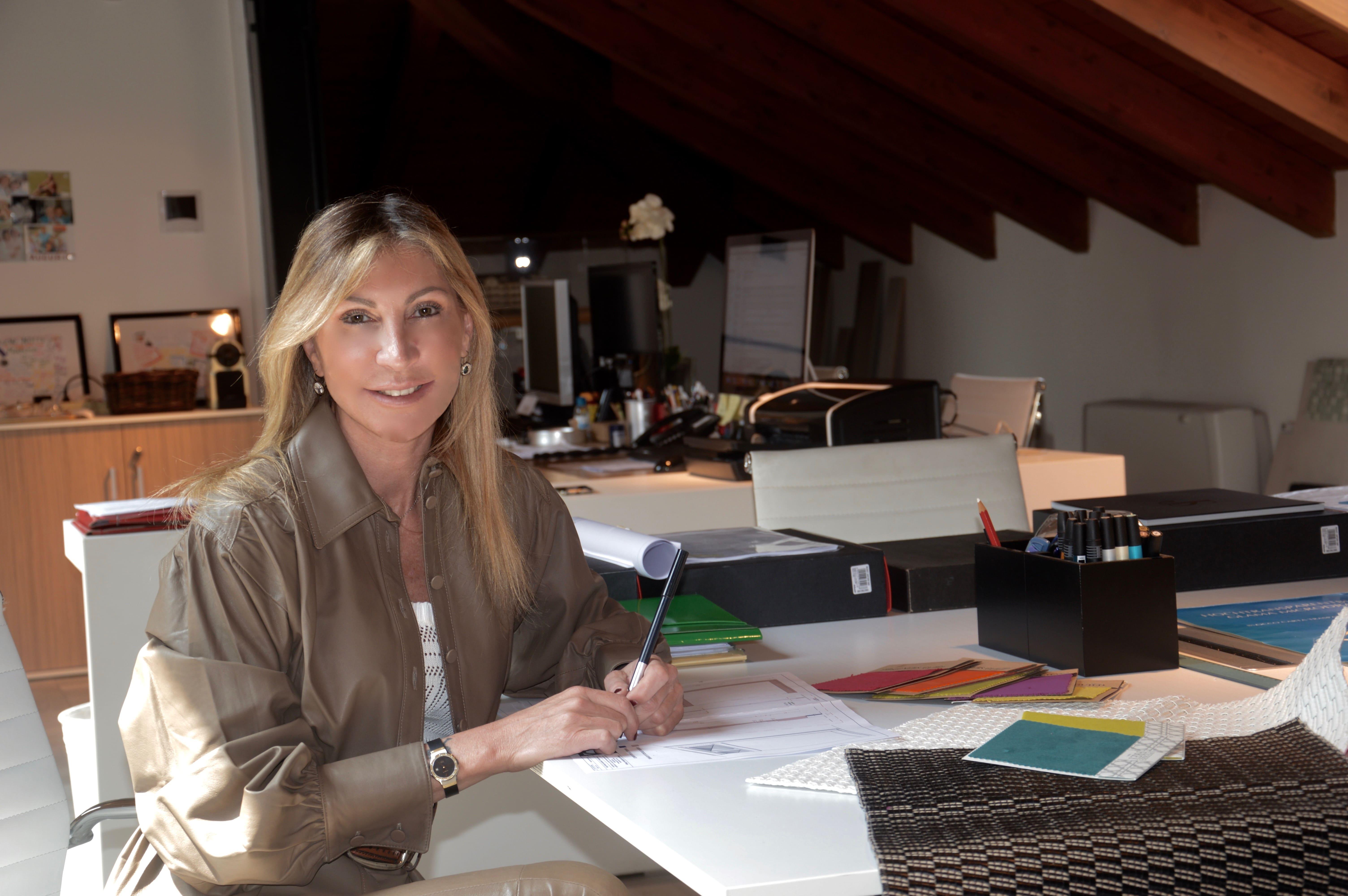 Silvia Galbiati Impresa di costruzioni a Milano