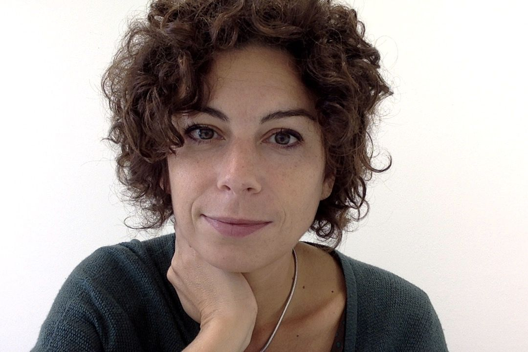 Nicole Francesca Lisi - Psicologa, Psicoterapeuta, Mediatrice familiare a Padova